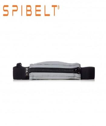 SPIBELT LARGE リフレクティブ ブラックZip